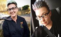 Centenas de transexuais procuram ajuda para reverter ao sexo original