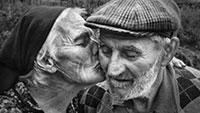 Isolar idosos é prejudicial para a saúde
