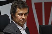Ivo Rosa tentou proteger Polícia Judiciária Militar no caso de Tancos