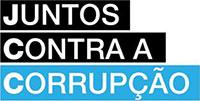 Petição pela adopção de uma estratégia nacional contra a corrupção