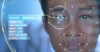 China vai obrigar cidadãos a testes de reconhecimento facial para usarem internet