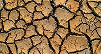 Espanha deixa a região mais pobre de Portugal sem água