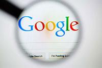 Google manipula mesmo os resultados das pesquisas