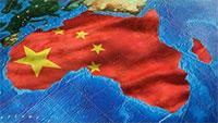 Os novos colonialistas: China conquista continente africano
