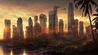 Cientistas garantiam que grandes cidades estariam submersas em 2020