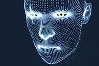 China obriga cidadãos a reconhecimento facial para usarem telemóveis
