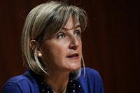 Ministra revela que globalização dificulta acesso a medicamentos