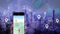 Milhões de telemóveis, uma base de dados, zero privacidade