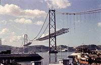 Carga fiscal em Portugal duplicou desde 1965