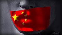 Como a China censura informação sobre o coronavírus na internet