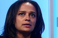 Luanda Leaks: as cinco negociatas suspeitas de Isabel dos Santos