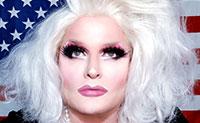 """""""Porque querem os vossos filhos influenciados por drag queens?"""""""