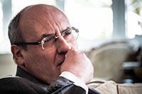 Vitorino terá recebido 325 mil de suspeitos de corrupção