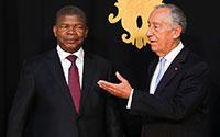 Angola na encruzilhada