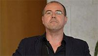 RTP negoceia contratos milionários com empresa de secretário de Estado