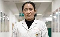Médica que alertou para o novo coronavírus foi impedida de falar – e agora desapareceu