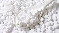 Estudo: sucralose pode engordar e provocar diabetes