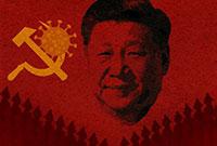 O que a China não fez para evitar a pandemia global