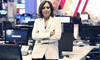 TVI acusada de censurar várias notícias incómodas para o poder