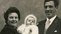 Grupo terrorista liderado por Humberto Delgado matou bebé em 1960