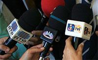 Jornalistas admitem ter manipulado os cidadãos para o confinamento
