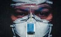 Lóbi das farmacêuticas quer protecção da UE caso vacinas da covid-19 corram mal