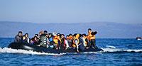 SEF confirma rota de imigração ilegal negada pelo governo