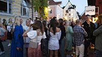 Suécia destruiu a desculpa para os confinamentos