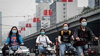 Estudo em Wuhan revela que assintomáticos não transmitem o vírus