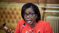 Governo deu informações falsas à UE sobre nome escolhido para procurador