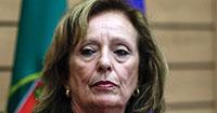 PGR quer ser avisada de investigações a figuras públicas