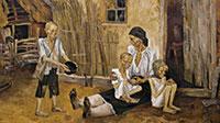 Holodomor: o genocídio do povo ucraniano às mãos de Estaline