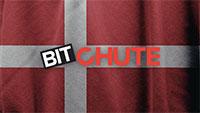 Dinamarca censura Bitchute