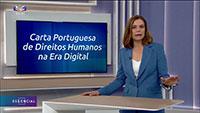A censura já existia em Portugal, mas agora volta a ser lei